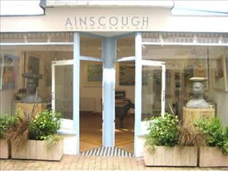 Ainscough Contemporary Art