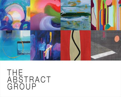 The Abstract Artists Group
